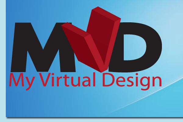website design in NJ - Search Engine Optimization Services