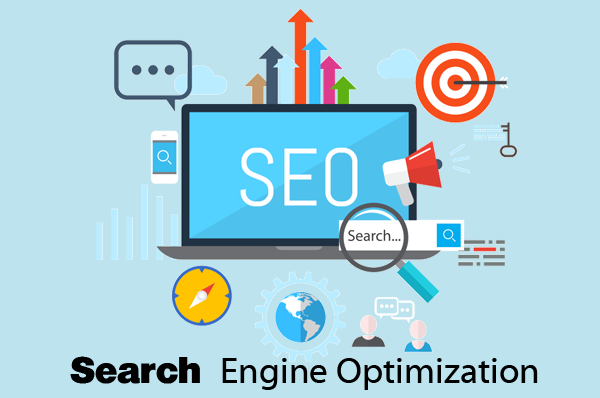 website design in NJ - SEO services in New Jersey